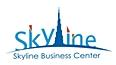 Sky Line Business Center