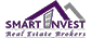 Smart Invest Real Estate Brokers