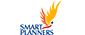 Smart Planners Real Estate Broker