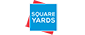 Square Yards Real Estate L.L.C