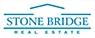 Stone Bridge Real Estate Broker