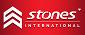 Stones Star International Real Estate Brokers L.L.C