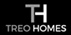 Treo Real Estate Broker Owned by Nosheen Attai One Person Company L.L.C.