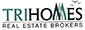 Tri Homes Real Estate Brokers