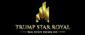 Trump Star Royal Real Estate Broker L.L.C
