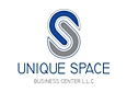Unique Space Business Center L.L.C