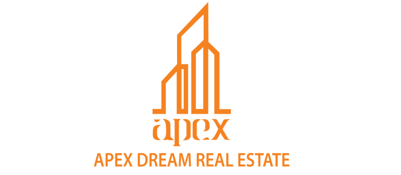 Apex Dream Real Estate Brokers