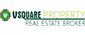V Square  Property Real Estate Broker