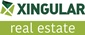 Xingular Real Estate Owned by Sulaiman Mohammed Alblooshi One Person Company L.L.C