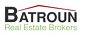 Batroun Real Estate Brokers