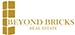 Beyond Bricks Real Estate Broker