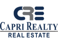 Capri Realty Real Estate Broker (L.L.C)