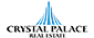 Crystal Palace Real Estate