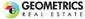 Geometrics Real Estate Brokers