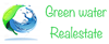 Green Water Real Estate Buying & Selling Brokerage L.L.C