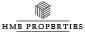 H M B Properties