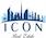 Icon Real Estate Brokers Est.