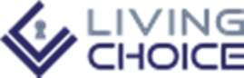 Living Choice Real Estate