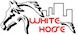 White Horse Real Estate Management & Leasing