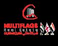 Multi Flags Real Estate /L.L.C