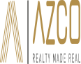 Azco Real Estate Brokers (L.L.C): JVC Sales (Parent Account)