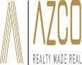 Azco Real Estate (LLC): JVC Rentals
