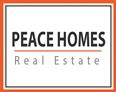 Peace Homes - JVC Rentals