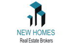 New Homes Real Estate Broker