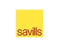Savills Real Estate L.L.C - Abu Dhabi Branch