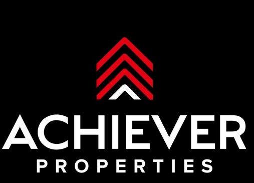 Achiever Properties L L C