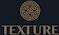 Texture Properties (L.L.C)