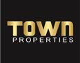 Town Properties